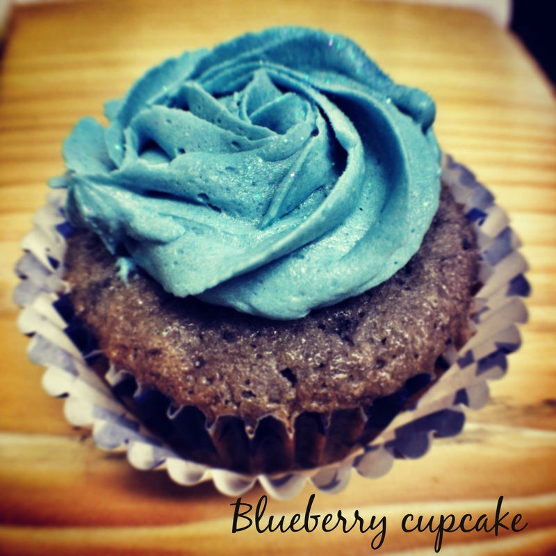 how to make white chocolate buttercream frosting